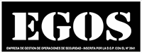 Grupo Egos